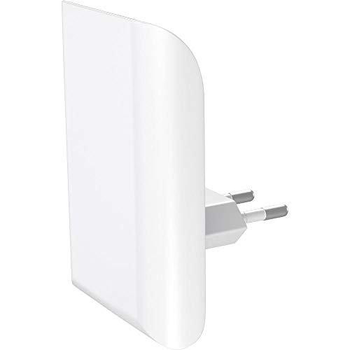 Osram Apparecchio 0.5 W, Bianco