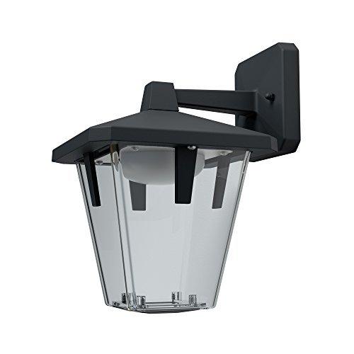 Osram Endura Style Lantern Classic Down