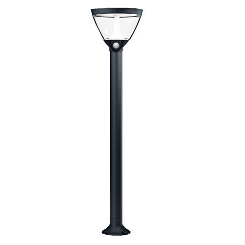Osram Endura Style Lantern Solar