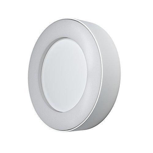 Osram Endura Style Ring 13 W, Bianco, 20.2 x 20.2 x 4.5 cm