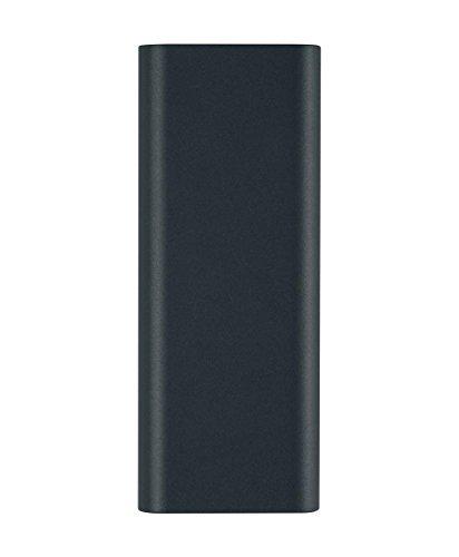 Osram Endura Style Updown Midi Square Applique LED per Esterni 14 W, Grigio