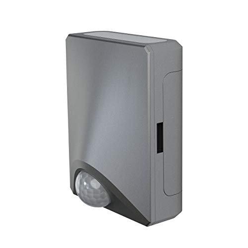 Osram Luce portatile a batteria