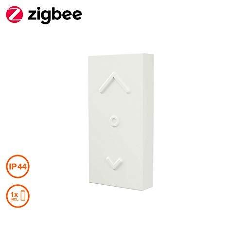 Osram Smart+Switch Mini Interruttore Portatile, Bianco