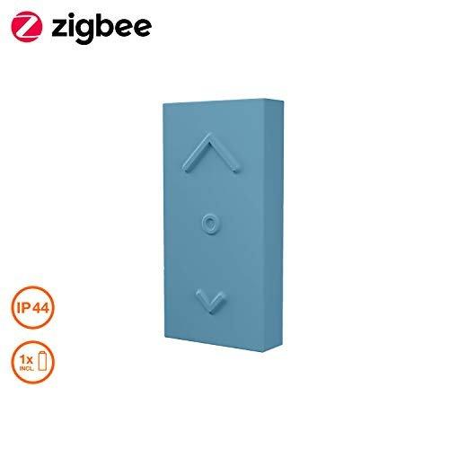 Osram Smart+Switch Mini, Interruttore Portatile, Blu
