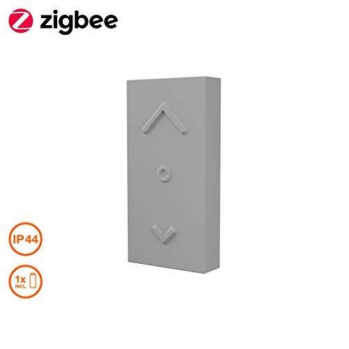 Osram Smart+Switch Mini, Interruttore Portatile, Grigio