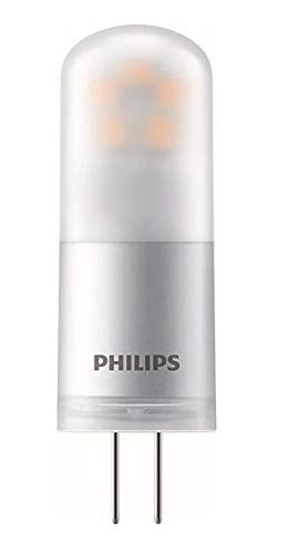Philips CorePro 2.5W G4 A++ Bianco caldo lampada LED