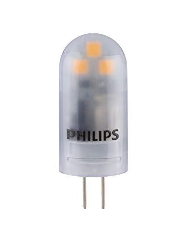 Philips Lampadina LED Capsule 20 W, Attacco G4, 3000K, Non Dimmerabile