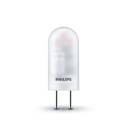 Philips Lampadina LED Capsule 40W G9 2700K Non Dimmerabile