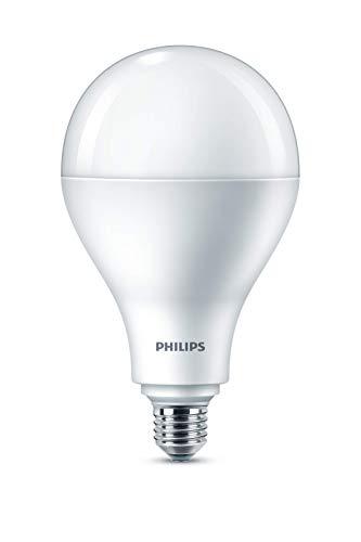 Philips LED 200W, A110 E27, WW, 230V FR ND 1PF/6