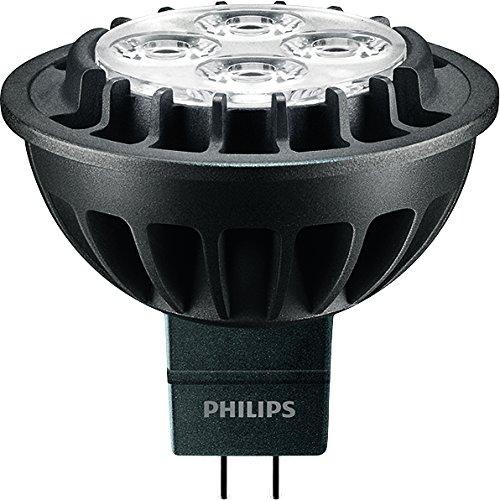 Philips MASTER LEDspot LV lampada LED 7 W GU5.3 A