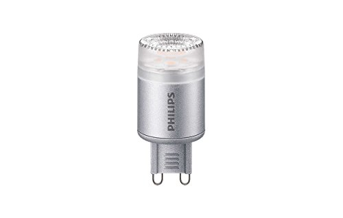 Philips 929001232002 lampada LED 25 W G9 A++