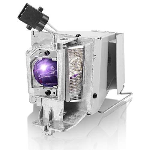 Aimdio BL-FP190E Lampada Proiettore Per Optoma HD141X HD26 GT1080 EH200ST HD29Darbee DH1009 W300 S316 X316 W316 X312 H182X S321 Videoproiettore