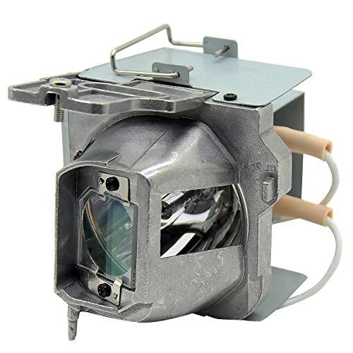 Aimdio HD143X Lampada Proiettore Per OPTOMA HD143X HD144X HD243X HD270e HD27Be HD27e DH350 EH334 EH335 EH336 EH337 WU334 WU335 WU336 WU337 Videoproiettore