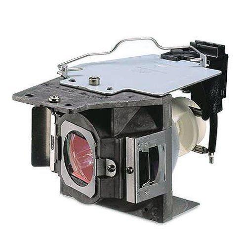 Alda PQ-Premium, Lampada proiettore compatibile con 5J.J6E05.001 per BENQ MX720, MX662 Proiettori, lampada con modulo
