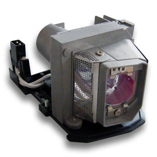Alda PQ-Premium, Lampada proiettore per OPTOMA HD600X Proiettori, lampada con modulo