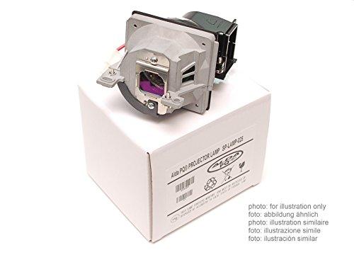 Alda PQ Professionale, lampade per proiettori adatta per EPSON EB-965H, EB-W29, EB-X31, EX9200 Pro, 955WH, 965H, 97H, 98H, 99WH, S27, W29, X27 Proiettori, lampada di marca con PRO-G6s alloggio