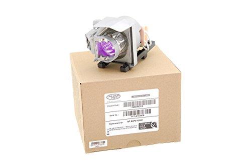 Alda PQ Professionale, lampade per proiettori SP.8UP01GC01 / BL-FP280I adatta per OPTOMA RW775UTi, W307UST, W307USTi, X307UST, X307USTi Proiettori, lampada di marca con PRO-G6s alloggio