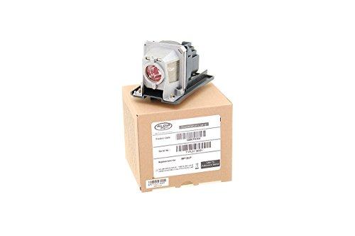 Alda PQ Reference, lampada sostituisce NP13LP, 60002853 per NEC V230, V230X, V260, V260G, V260R, V260W, V260X proiettori, lampada con modulo