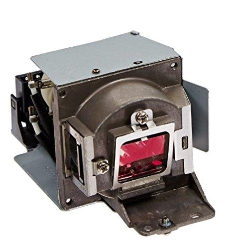 Benq 5J.J9W05.001 lampada per proiettore