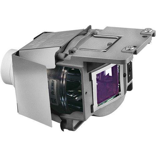 Benq 5J.JCL05.001 lampada per proiettore
