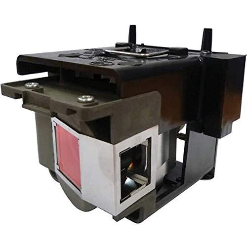 BENQ Lampada Originale 5J.J4G05.001 per Videoproiettore W1100 [Vecchio Modello]