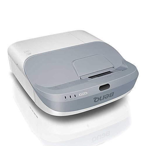 Benq MW864UST DMD/DLP Videoproiettore