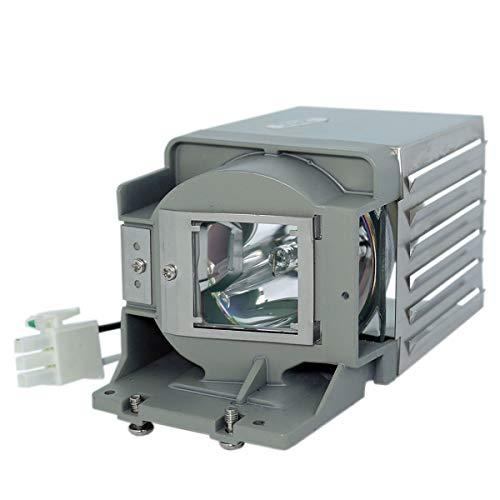 Benq sostituzione proiettore lampada MW526E/TW526E