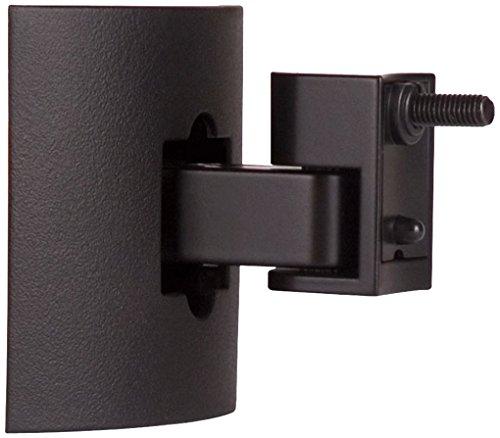 Bose® UB-20 serie II Staffa da parete/soffitto