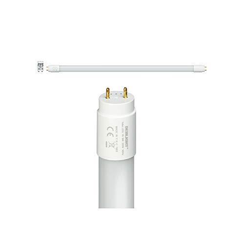 Debflex 600499 - Tubo LED 0,6 m G13 4000 K 9 W