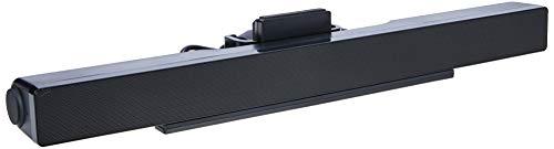 Dell AC511 USB Soundbar Attive Minispeaker