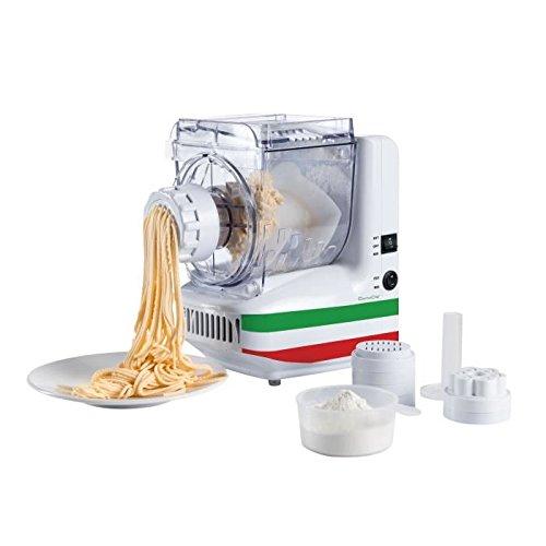 Domoclip DOP101 - Macchina per pasta fresca