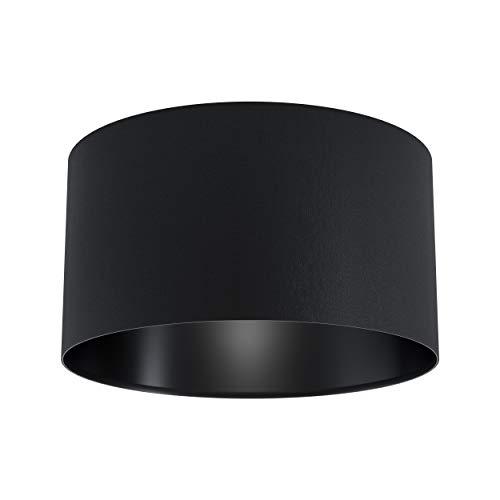EGLO MASERLO 1 Lampada da soffitto, Plafoniera