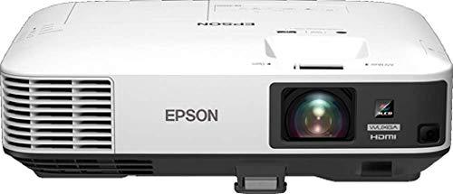 Epson EB-2255U Videoproiettore
