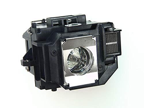 Epson ELP LP56 Lampada per proiettore