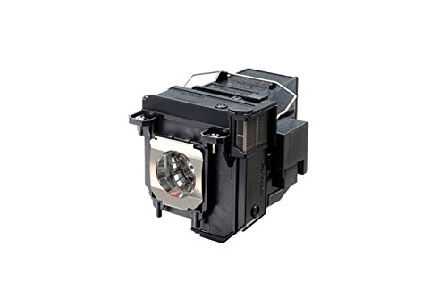 Epson ELPLP90 lampada per proiettore