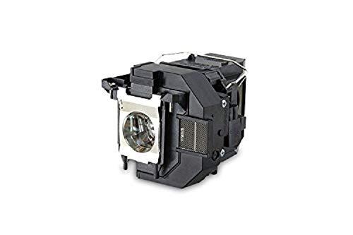 Epson elplp95lampada per proiettore FÃ ¼ r EB 5X XX