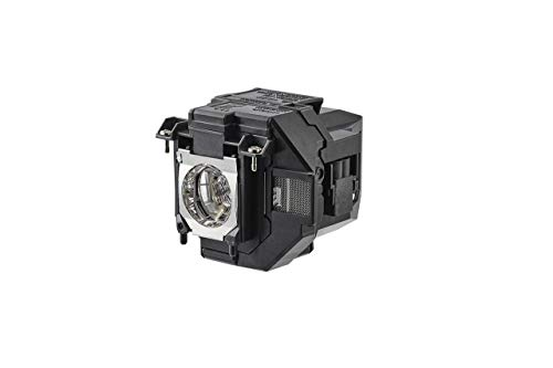 Epson ELPLP96 UHE projector lamp - projector lamps (UHE, Epson)