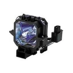 Epson Lampada