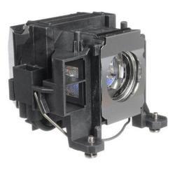 Epson Lampada per ELPLP48, Grigio