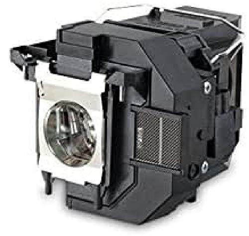 Epson Lampada per proiettore EB w/95F/1780W/1781W/1785W/1795F