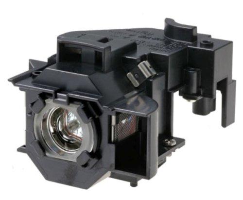 Epson Lampada Proiettore