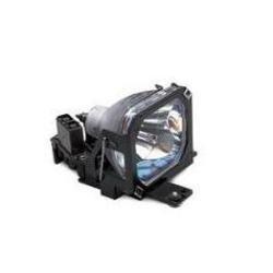 Epson V13H010L1B Lampada Videoproiettore