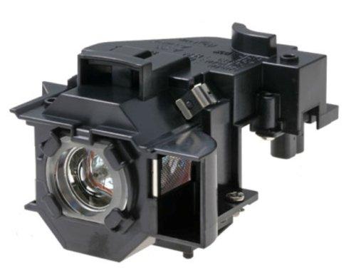 Epson V13H010L44 Lampada Videoproiettore per EMP-DM1, EH-DM2