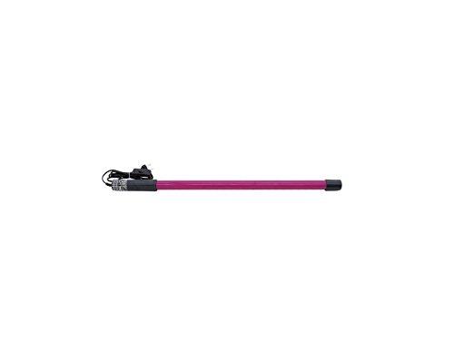 Eurolite 52207018lampada tubolare T8, 18W, 70cm, L, Rosa