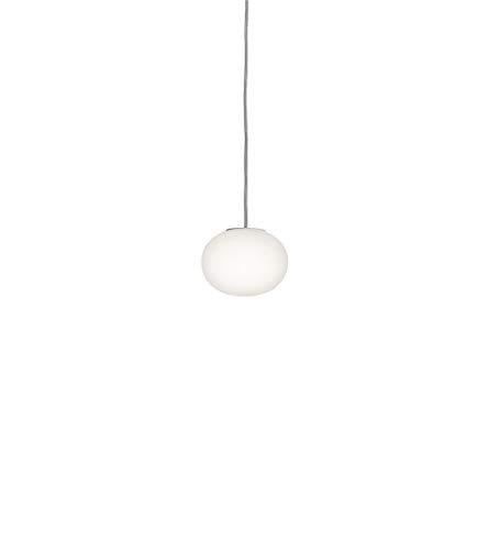 Flos Mini Glo Ball S - Lampada a sospensione