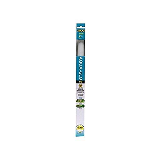Glo Aqua Fluorescente45Cm15W