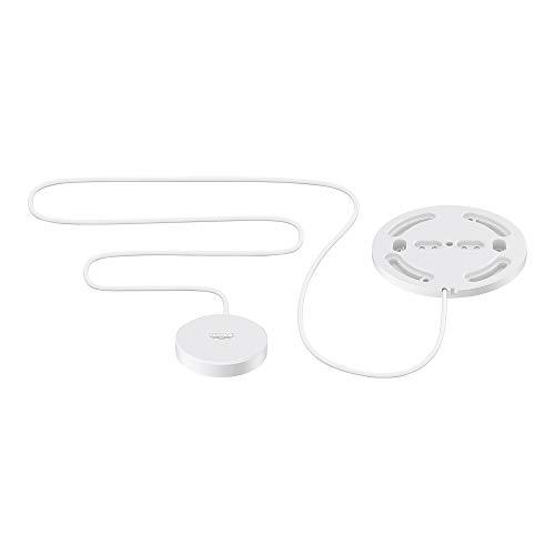 Grohe 22506LN0 Set Prolunga per Sense Smart Water Sensor, Bianco