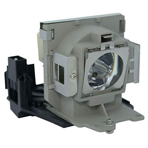 HFY marbull 5J.06001.001 Sostituzione della lampada con alloggiamento per BENQ MP612 / MP612C / MP622 / MP622C Proiettore