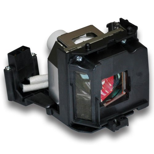 HFY marbull AN-F212LP Sostituzione della lampada con alloggiamento per SHARP XR-32S PG-F212X PG-F312X PG-F262X XR-32X PG-F267X XR-32SL PG-F255W PG-F317X PG-F325W X32S XR-32XL XR-M830XA Proiettore
