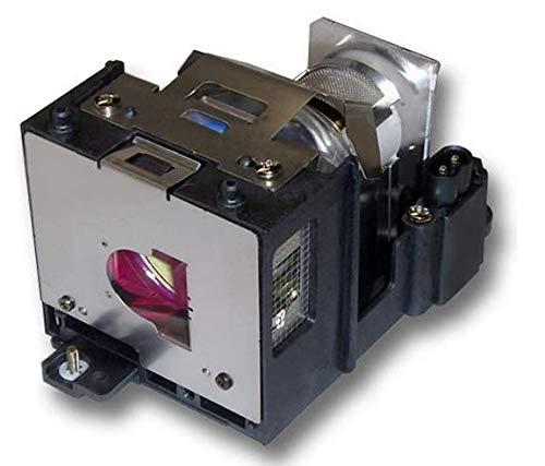 HFY marbull AN-XR20L2L ¨ ¢ mpara di ricambio con alloggiamento per Sharp PG-MB55PG-MB55X PG-MB56PG-MB56X PG-MB65PG-MB65X PG-MB66X XG-MB55X -L XG-MB65X -L XG-MB67X -L Videoproiettore